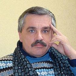 Андрей Кононов
